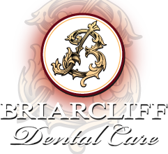 briarcliff dental care north kansas city dentist