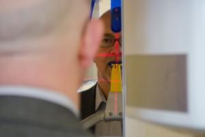 briarcliff dental care 3d imaging process