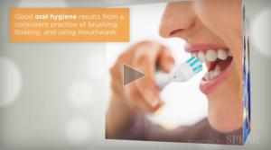 good_oral_hygiene_habits